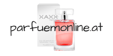 parfuemonline.at